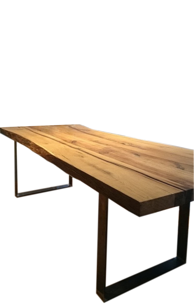 Original Table Support
